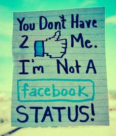 amazing captions for facebook photos