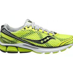 SAUCONY PROGRID TRIUMPH 10, Zapatillas de running, RUNNING - Robers -