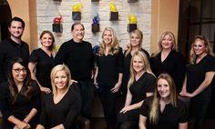 Practice Profile: Star Creek Dental — Dental Warranty