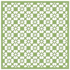 Lattice Patterns Archives - Monicas Creative Room