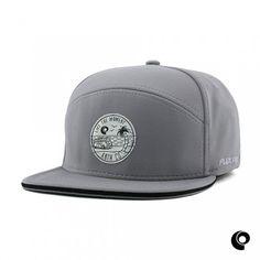 85 Best Snapback Hats images  e2d908578cd