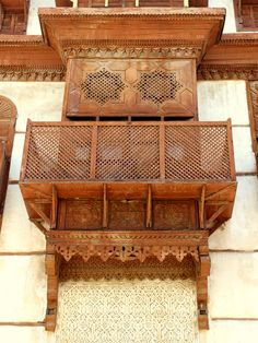 https://flic.kr/p/9hzTnW | Doors and Windows | An early walk around the Old houses of Jeddah.