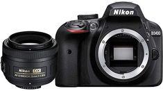 Elektronik & Foto, Kamera & Foto, Digitalkameras, Kompakte Systemkameras Nikon, Binoculars, Kit, Fotografia, System Camera, Lens