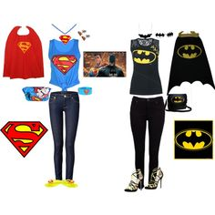 I'm batman all the way Punk Rock Outfits, Edgy Outfits, Teen Fashion Outfits, Outfits For Teens, Cool Outfits, Party Outfits, Party Dresses, Fashion Dresses, Pop Punk Fashion