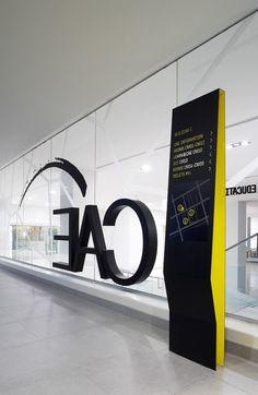 1) curved plane 2) Fabio Ongarato Design 3) http://www.fabioongaratodesign.com.au 4) dimensionality is subtle but effective