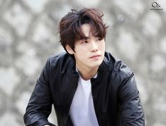 Kim Joong Hyun, Jung Hyun, Kim Jung, Korean Drama Romance, Korean Drama Quotes, Korean Celebrities, Korean Actors, Korean Dramas, Cnblue Yonghwa