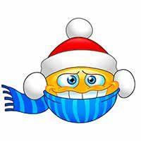 Illustration of Dutch girl emoticon vector art, clipart and stock vectors. Emoji Images, Emoji Pictures, Funny Pictures, Smiley Emoticon, Emoticon Faces, Smiley Faces, Funny Emoji Faces, Funny Emoticons, Christmas Emoticons