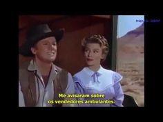 Filmes antigos completos dublados de faroeste, Faroeste Filme Completo D...