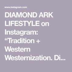 "DIAMOND  ARK LIFESTYLE on Instagram: ""Tradition + Western Westernization. Diamond Ark Lifestyle #afro  #suitstyle #suits #isiagu #ethnic #jacket #partysuit #diamondarklifestyle…"" Suit Fashion, Mens Fashion, Party Suits, African Men Fashion, Ark, Westerns, Ethnic, Traditional, Jacket"