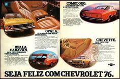 anuncio+linha+Chevrolet+76+-+1975.jpg (1600×1062)