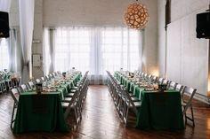 Best Unique PA NY NJ Wedding Venues - Brooklyn Botanical Garden Palm ...