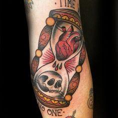 randění tetování v bangaloruriga latvia datování