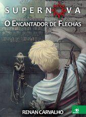 ALEGRIA DE VIVER E AMAR O QUE É BOM!!: RESUMO DA SEMANA #12 – DE 13 À 19 DE ABRIL/2015.