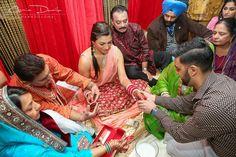 Indian dating in san jose