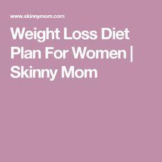 Dr brennans weight loss program photo 1