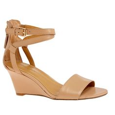 Sale Shoes / REELYMIND from NineWest.ca