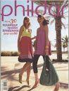 Phildar N°491 - Ding Lynn - Picasa Albums Web