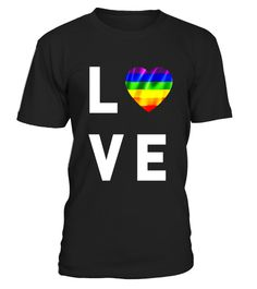 "# LGBT LOVE Rainbow Heart Lesbian Gay Bisexual T-Shirt .  Special Offer, not available in shops      Comes in a variety of styles and colours      Buy yours now before it is too late!      Secured payment via Visa / Mastercard / Amex / PayPal      How to place an order            Choose the model from the drop-down menu      Click on ""Buy it now""      Choose the size and the quantity      Add your delivery address and bank details      And that's it!      Tags: Stand up to Fight Hate…"