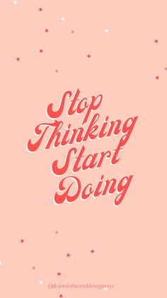 Free Positive Quotes Wallpapers for iPhone. |