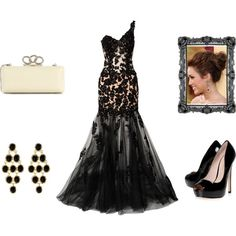 #72 by sarahmartelletto on Polyvore