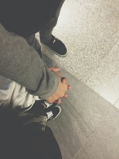Time and Patience and great things will happen Toot Toot/Ditto Cute Relationship Goals, Couple Relationship, Marriage Life, Cute Relationships, Cute Gay Couples, Cute Couples Goals, Couple Goals, Army Love, Boyfriend Goals