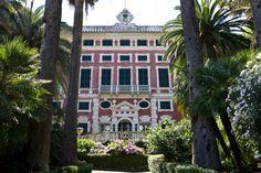 Multi Story Building, Villa, Wedding, Casamento, Weddings, Fork, Marriage, Villas, Mariage