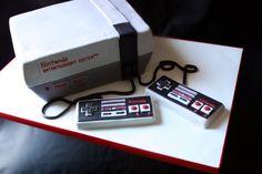 Celebrating Nintendo's 125th birthday tomorrow?