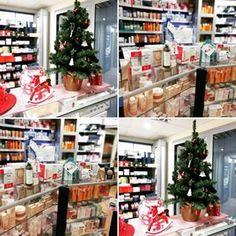 Szinvapark Gyógyszertár (@vitapack.hu) • Instagram-fényképek és -videók