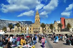 #CapeTown Photo Stream-972 by LandLopers.com, via Flickr