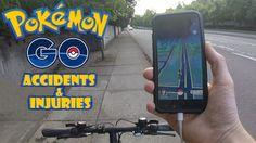 Pokémon Go & Insurance - http://dansullivaninsurance.com/2016/07/pokemon-go-insurance/