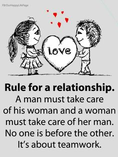 ♡ Dysfunctional Relationships, Toxic Relationships, Questions To Ask Girlfriend, Sexy Thoughts, Love Rules, Successful Marriage, Feeling Sad, Hopeless Romantic, Love And Marriage