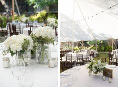 West Shore Cafe Wedding with Jon M Photography