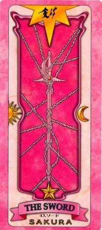 Mis series favoritas ♥: Sakura Card Captor Capitulo 50 - Español Latino ♥