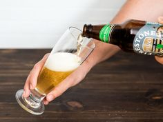 Hold My Beer: How I Became a Certified Cicerone (and How You Can, Too)