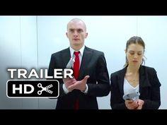 Hitman: Agent 47 Official Trailer #2 (2015) - Rupert Friend Zachary Quinto Movie HD - Vidimovie.com - VIDEO: Hitman: Agent 47 Official Trailer #2 (2015) - Rupert Friend Zachary Quinto Movie HD - http://ift.tt/28ScGrt