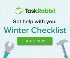 Get help with all your winter tasks Resorts In Georgia, Bluff City, Identity Protection, Simple Sentences, Traumatic Brain Injury, Johnson City, Stress Disorders, A Dime, Tri Cities