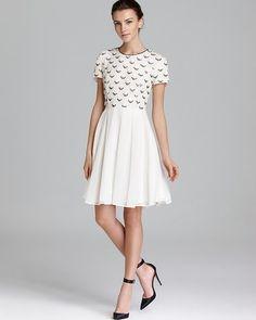 dress like a french woman   PD How to Dress Like a French Woman looks