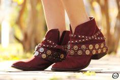 FashionCoolture - 13.06.2014 look du jour Moikana (4)