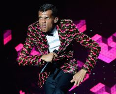 Stromae | 28 Underrated Musical Artists You Should Be Listening To Right Now