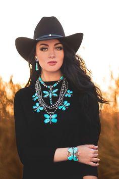 Cowgirl Chic, Moda Cowgirl, Estilo Cowgirl, Sexy Cowgirl, Cowgirl Hats, Western Chic, Cowgirl Style, Western Wear, Cowgirl Bling