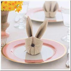 Pasqua in tavola