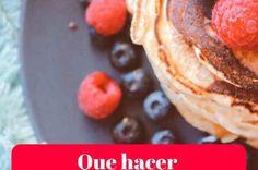 Cómo hacer QUESO FRESCO CASERO - Yo Soy Pachamamista Cooking, Breakfast, Food, Sourdough Bread, Fermented Foods, Kitchen, Morning Coffee, Essen, Eten