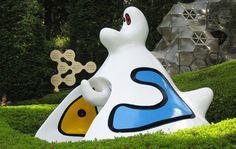Il calendario artistico torinese si arricchisce nel 2017 di un grande evento: la mostra su Joan Miró in programma dal mese di ottobre a Palazzo...