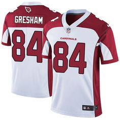 Hot 10 Best Jermaine Gresham images | Jermaine gresham, Nfl football  hot sale