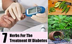 Prevent Diabetic Ketoacidosis ** Learn more by visiting the image link. #DiabetesDiet