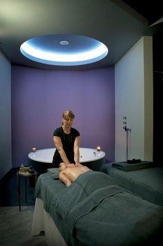 massage limhamn body to body massage helsingborg