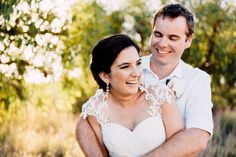 Jasmine & Darren | Kristi Teakle Cheap Web Hosting, Ecommerce Hosting, Jasmine, Wedding Dresses, Bride Dresses, Bridal Wedding Dresses, Weeding Dresses, Weding Dresses, Wedding Dressses