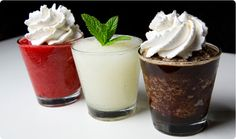 GELATERIA ENRICO S.R.L. -  PIZZO Gelateria Enrico, ...i buoni gelati di Pizzo Gelato, Cooking Time, Italian Recipes, Panna Cotta, Pudding, Ethnic Recipes, Desserts, Food, Meals
