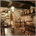 Tuscany: Fattoria del Colle Winery & Farmhouse stay
