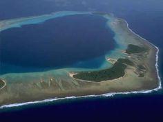 . Penghu Ilhas- Ilhas da China